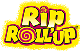 Lutti Rip Roll'up