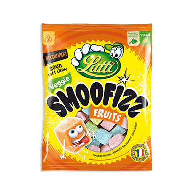 Smoofizz-Fruits-veggie_400x400