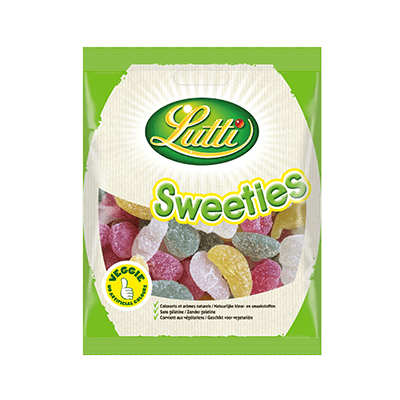 sweeties_400x400